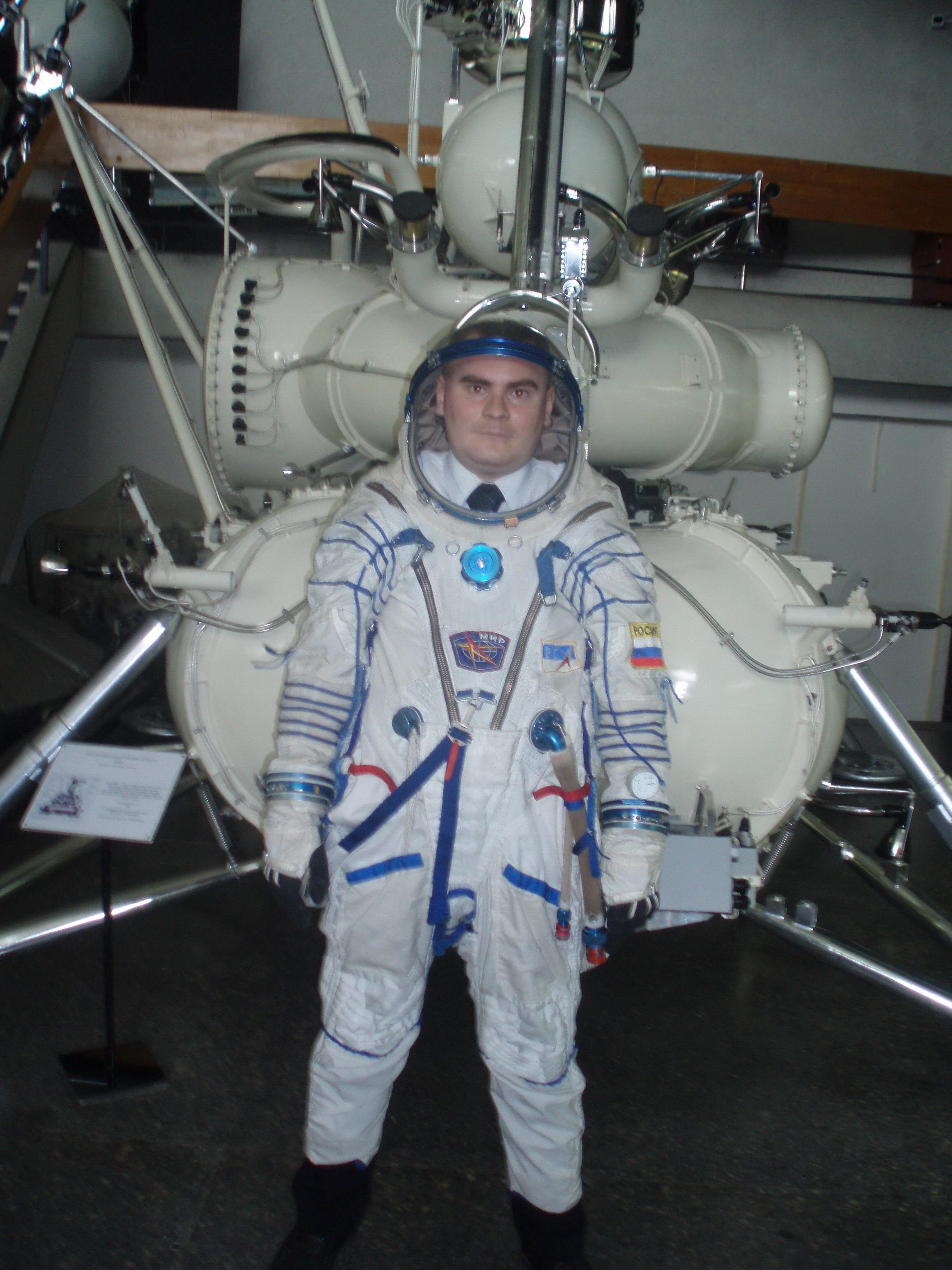 Amazoncom Adventuring Astronaut Childrens Halloween